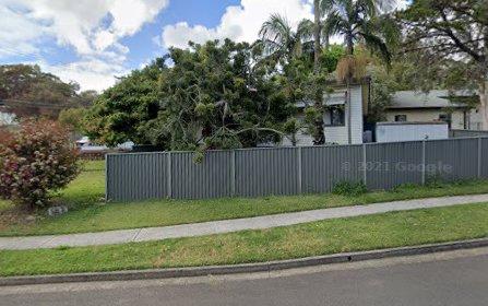 37a Wattle Road, Jannali NSW