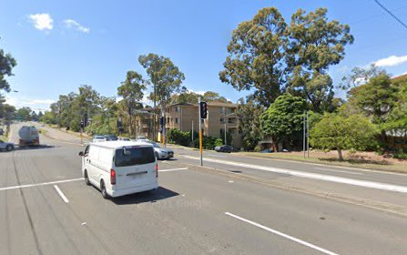 33 PORT HACKING ROAD, Sylvania NSW