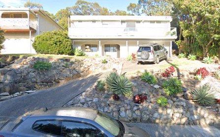 42 Upper Washington Drive, Bonnet Bay NSW