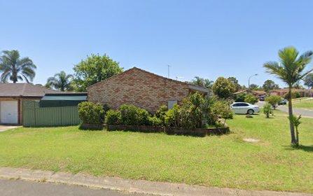 1 Triumph Place, Ingleburn NSW 2565