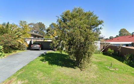 4 Daimler Place, Ingleburn NSW