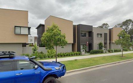 Lot 4103 Millman Road, Gledswood Hills NSW 2557