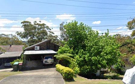 21 Edward Street, Sylvania NSW