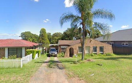 26 Lancia Drive, Ingleburn NSW