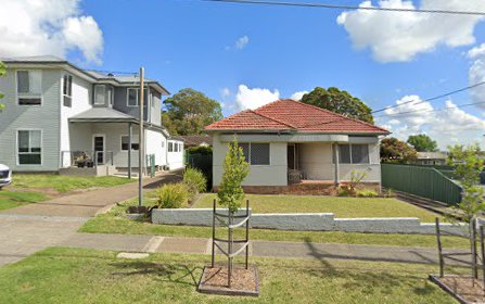 109 Georges River Road, Jannali NSW