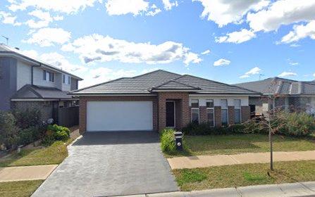 32 Hollows Drive, Oran Park NSW
