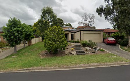 28 Aberdeen Road, St Andrews NSW