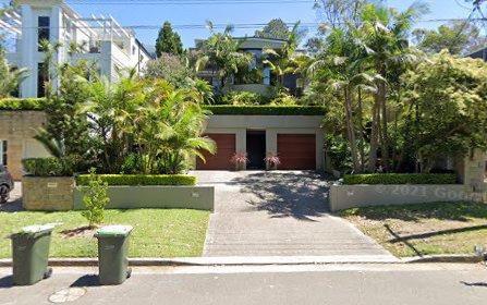 15 Alexander Avenue, Taren Point NSW