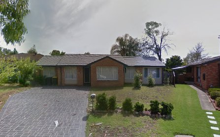 3 Don Place, Kearns NSW