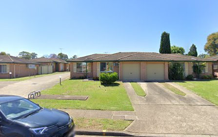 9/26 Blackwood Avenue, Minto NSW