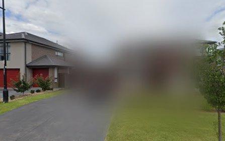 19 Chamberlain Wy, Harrington Park NSW 2567
