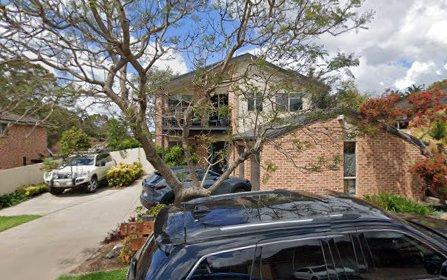12 Fiddlewood Grove, Menai NSW