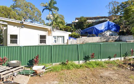 39 Sunbury Street, Sutherland NSW