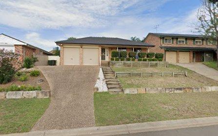 9 Arkansas Place, Kearns NSW