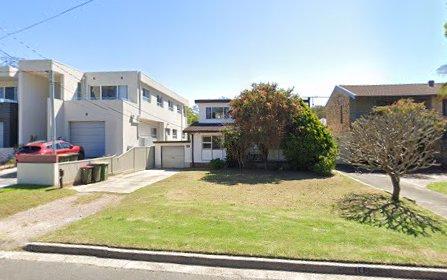 145 Corea Street, Miranda NSW