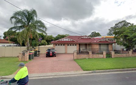 22 Durham Street, Minto NSW