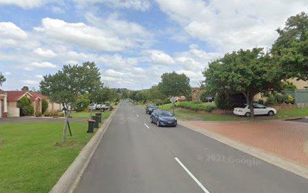 42 Glenrowan Dr, Harrington Park NSW