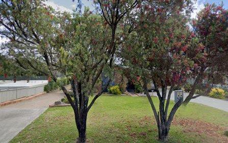23 Linden St, Sutherland NSW 2232