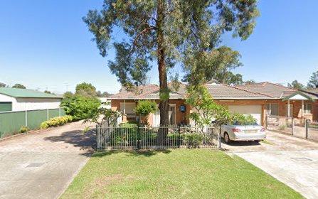 6 -35,35 Surrey Street, Minto NSW