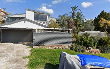 42 Mokera, Kirrawee NSW