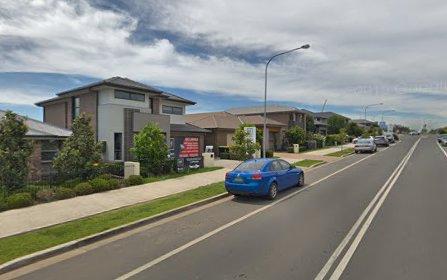 1 Village Cct, Gregory Hills NSW 2557