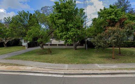 34A Linden Street, Sutherland NSW