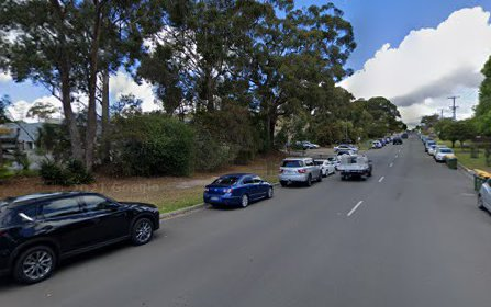 27,81 Bath Road, Kirrawee NSW
