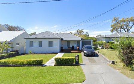 9 Seine Pl, Miranda NSW 2228