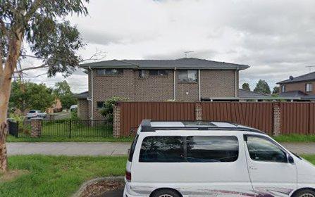 2 Murphy Wy, Minto NSW 2566