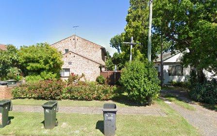 4/25 Surrey Street, Minto NSW 2566