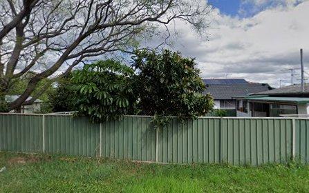 11 Warwick Street, Minto NSW