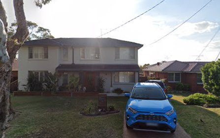 4 Cox Pl, Gymea NSW 2227