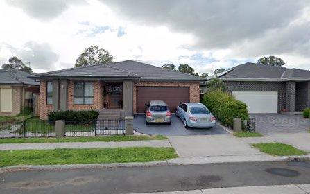 54 Gawler Av, Minto NSW 2566