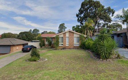 8 Tokay Place, Eschol Park NSW