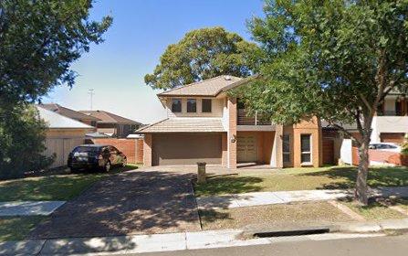59 Harrison Aveune, Harrington Park NSW