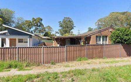 20 Surrey Street, Minto NSW