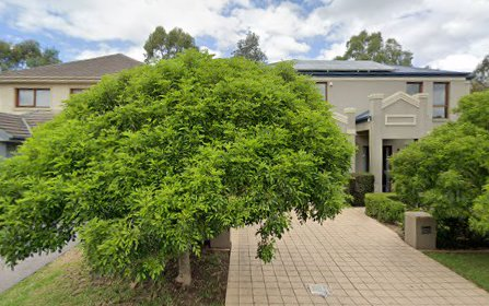 30 Charker Drive, Harrington Park NSW