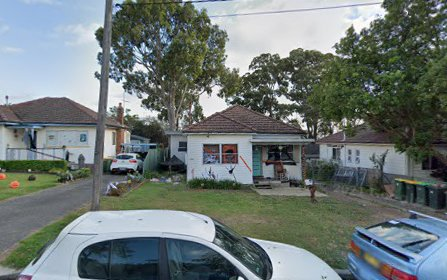 3 Graham Avenue, Miranda NSW