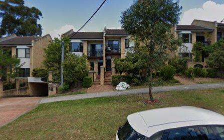 8/146 Waratah Street, Sutherland NSW
