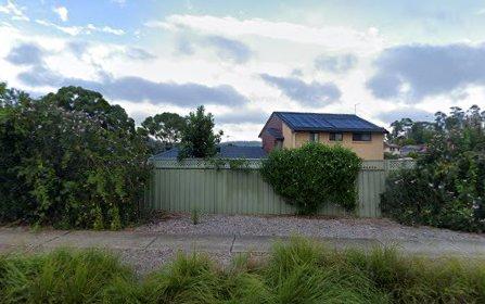23 Traminer Pl, Eschol Park NSW 2558