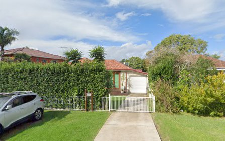 12 Wingello Rd, Miranda NSW 2228