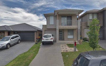 47 Fogarty Street, Gregory Hills NSW
