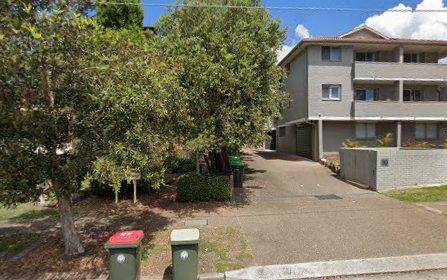 17,50 Glencoe Street, Sutherland NSW