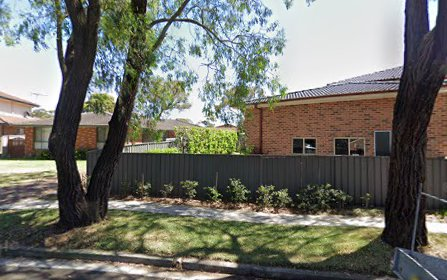 2 Harrier Place, Woronora Heights NSW