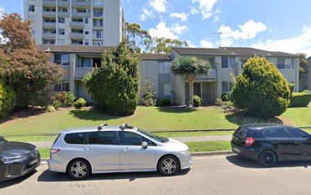 11B/5-29 Wandella Road, Miranda NSW
