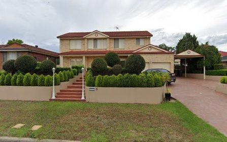 9 Cinnabar Street, Eagle Vale NSW 2558