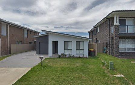9B Narooma Street, Gregory Hills NSW