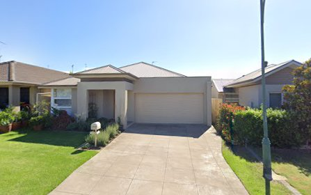 75 Turbott Avenue, Harrington Park NSW