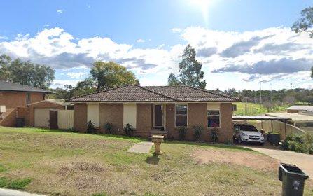 14 Sauternes Pl, Eschol Park NSW 2558
