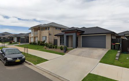 Lot 7025 Proposed Rd,, Gregory Hills NSW 2557
